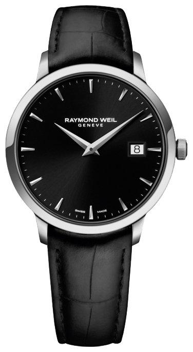 Наручные часы RAYMOND WEIL 5488-STC-20001