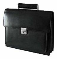 Портфель Toshiba Premium Case