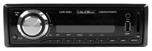 Calcell CAR-405U