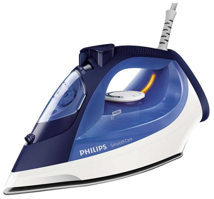 Philips GC 3580/20