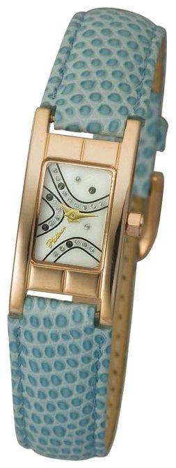 Наручные часы Platinor 90550.326