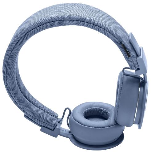 Купить Наушники Urbanears Plattan ADV Wireless по выгодной цене на ... 22518ee70d677