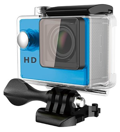 action-камера EKEN A8