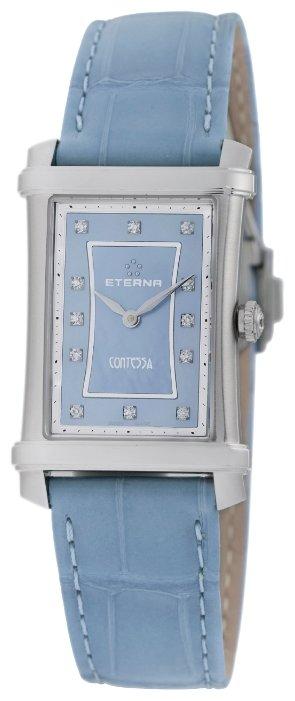 Наручные часы ETERNA 2410.41.87.1222