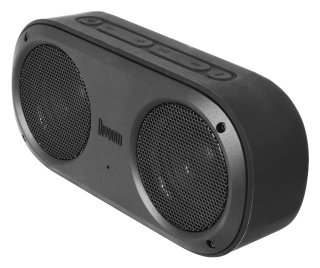 Divoom Airbeat-20