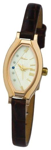 Наручные часы Platinor 98050.326
