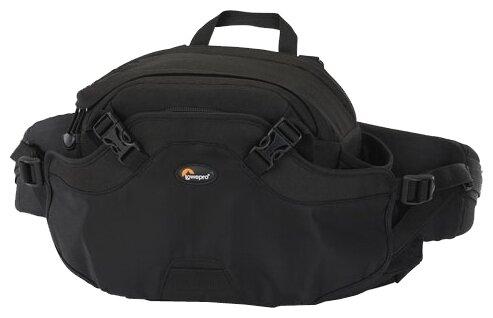 Lowepro Универсальная сумка Lowepro Inverse 100 AW