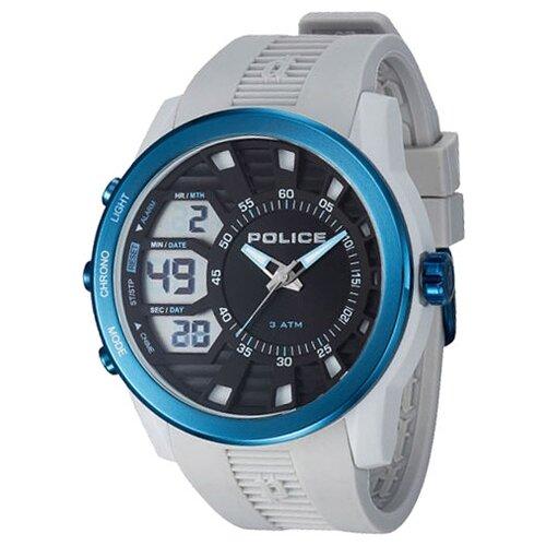 Наручные часы Police PL.14249JPGYBL/02