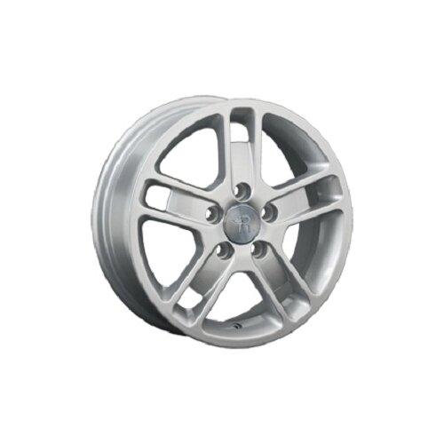 Колесный диск Replay FD55 6х15/5х108 D63.3 ET52.5, S колесный диск replay v55