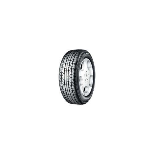 цена на Автомобильная шина Bridgestone Potenza RE031 235/55 R18 99V летняя