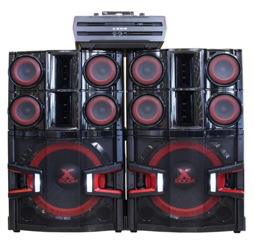 cb03018992c9 Купить Музыкальный центр LG CM9940 по выгодной цене на Яндекс.Маркете
