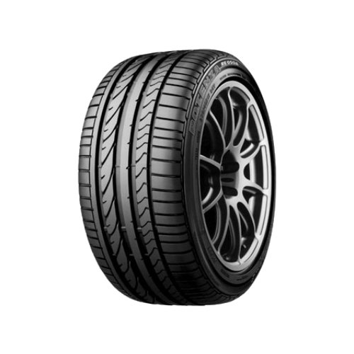 цена на Автомобильная шина Bridgestone Potenza RE050 245/45 R17 95Y RunFlat летняя