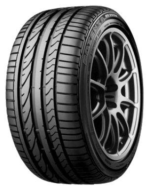 Автомобильная шина Bridgestone Potenza RE050