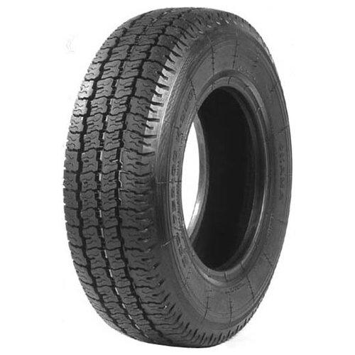 цена на Автомобильная шина КАМА И-359 225/75 R16C 121\120N всесезонная