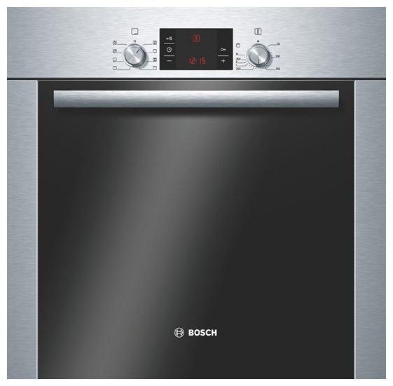 Bosch HBA 23B252E