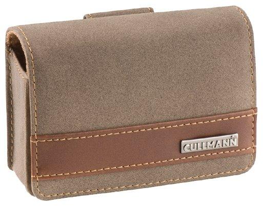 Cullmann PORTO Compact 70