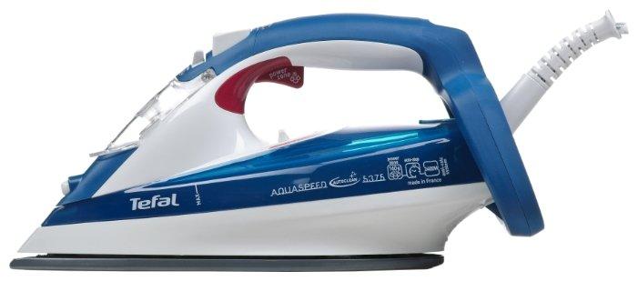 Tefal FV5375 Aquaspeed