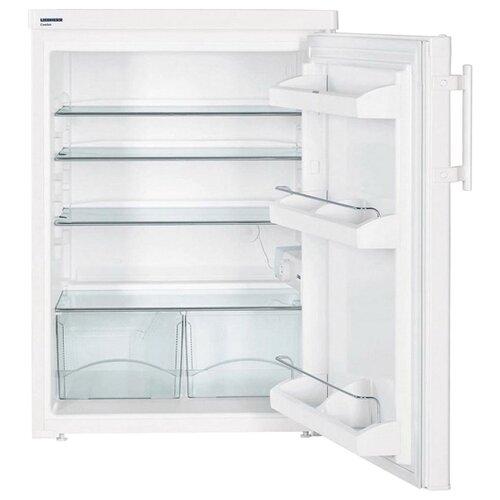 Холодильник Liebherr T 1810 холодильник liebherr t 1710