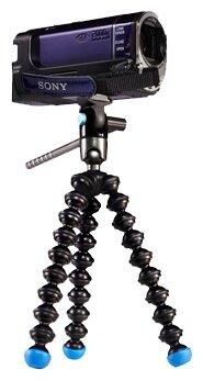 Штатив Joby GripTight Gorillapod Video