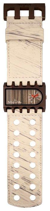 Наручные часы Mistura TP08001HLPUEBWD
