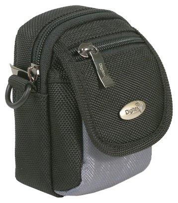 Чехол для фотокамеры DIGITEX DCACBPG-02-BL