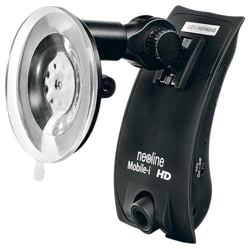Видеорегистратор Neoline Mobile-i HD