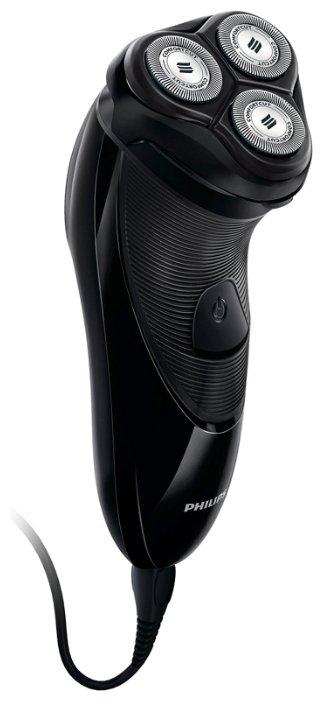 Электробритва Philips PT711 Series 3000
