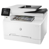 МФУ HP Color LaserJet Pro MFP M280nw