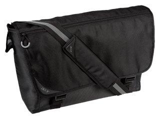 Сумка Acer Traveler City Messenger for Notebooks 15.6-18.4