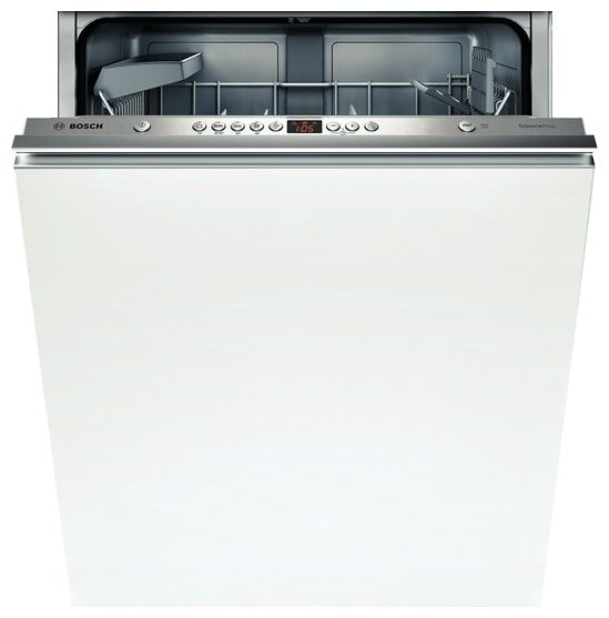 Bosch Посудомоечная машина Bosch Serie 6 SMV 50M50