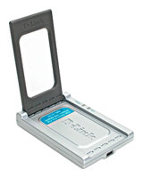 Wi-Fi адаптер D-link DWL-G120