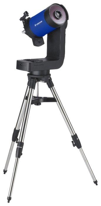 сумки зеркально линзовые телескопы цена квартир Западном