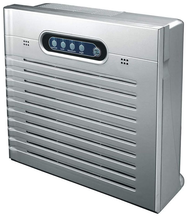 AFE AP900