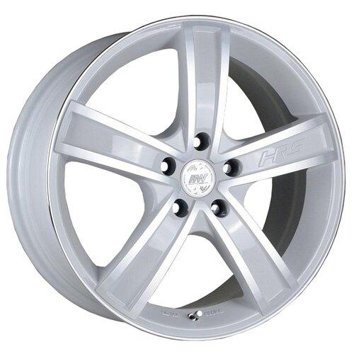 Фото - Колесный диск Racing Wheels H-412 6.5x15/5x105 D56.6 ET39 W F/P колесный диск racing wheels h 461 7 5x18 5x108 d67 1 et45 w f p