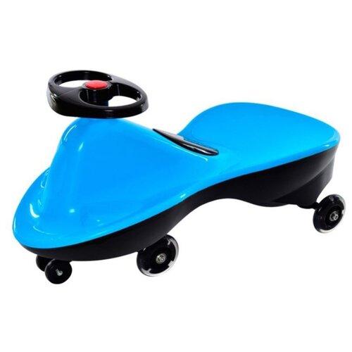 Каталка-толокар BRADEX Спорт (DE 0268/ 0269) голубойКаталки и качалки<br>