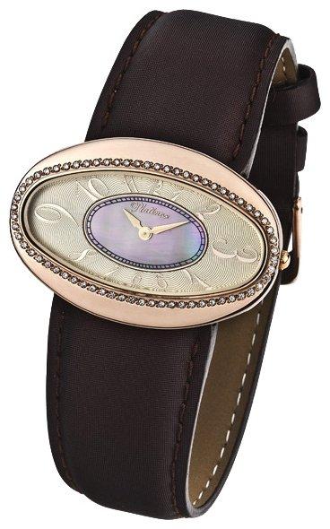 Наручные часы Platinor 92656.413
