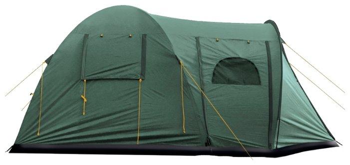 Палатка Btrace Osprey 4