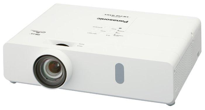 Проектор Panasonic PT-VW350