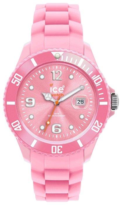 Наручные часы Ice-Watch SI.PK.S.S.09