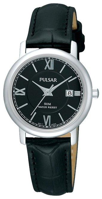 Наручные часы PULSAR PH7207X1