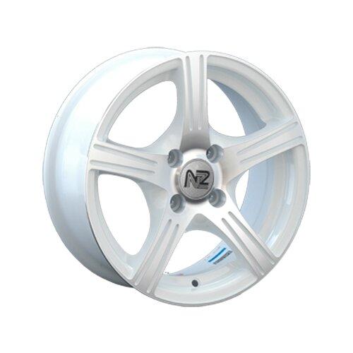 Колесный диск NZ Wheels SH615 6x14/4x98 D58.6 ET35 WF колесный диск nz wheels sh700 6x14 4x98 d58 6 et35 bkf