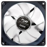 Система охлаждения для корпуса Zalman ZM-F2 FDB