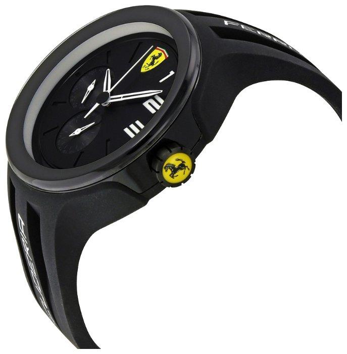 Откройте лучший выбор ferrari часы на novosti-rossiya.ru кроме того, для вас подготовлены различные выбранные бренды ferrari часы.