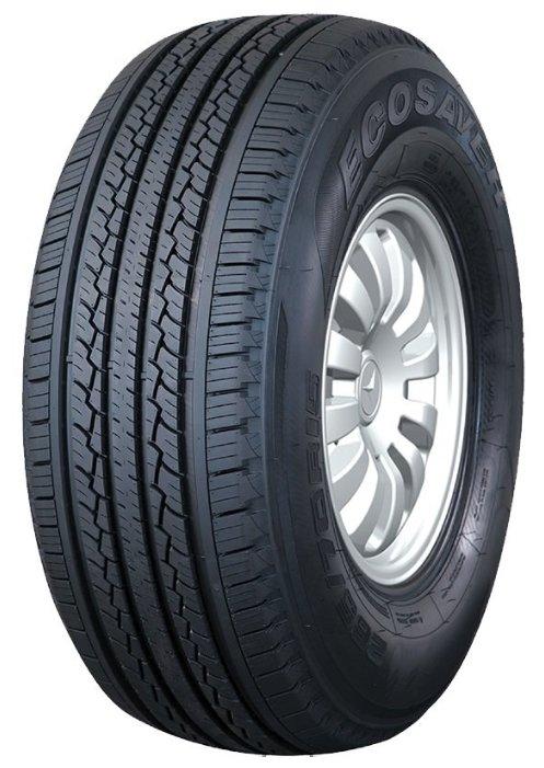 Автомобильная шина MAZZINI Ecosaver 255/65 R17 110H