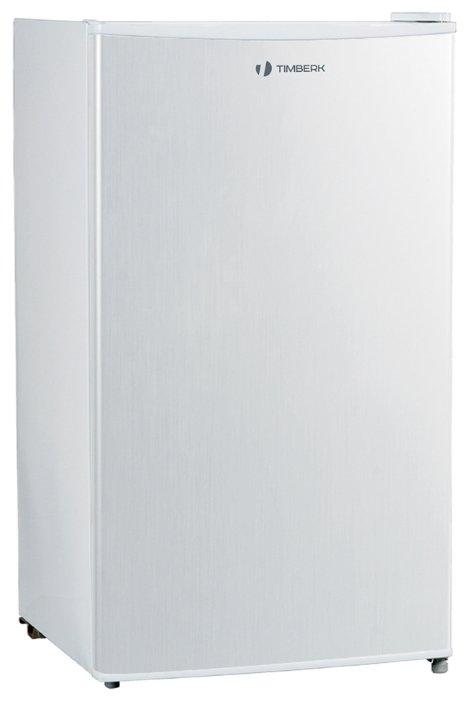 Холодильник Timberk RG90 SA04