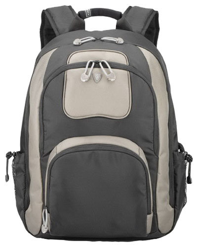 Рюкзак Sumdex Impulse Tech-Town Rain Defender Backpack