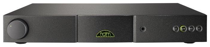 Интегральный усилитель Naim Audio NAIT 5si
