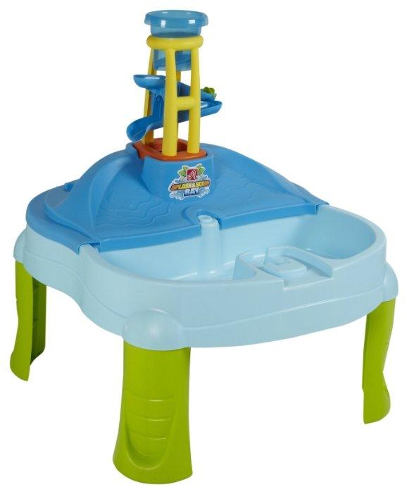 Песочница-столик Step2 726700