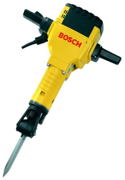 Отбойный молоток Bosch GSH 27 Professional