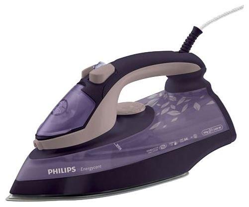 Утюг Philips GC3631 EnergyCare